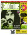 Zappa GoldMine Cover