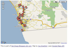 sandiegobloggers-map-google-api