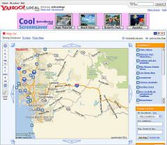 sandiegobloggers-map-yahoo-api