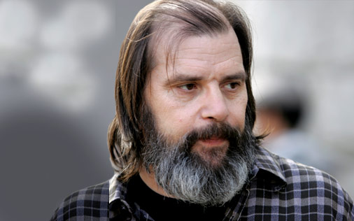 Steve Earle / Walon