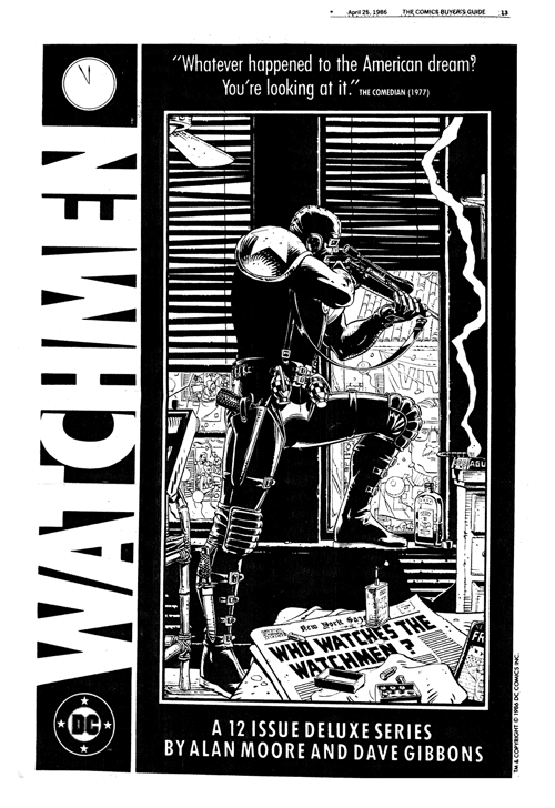 1986-04-25-comicbuyersguide-watchmen-ad-thecomedian_500