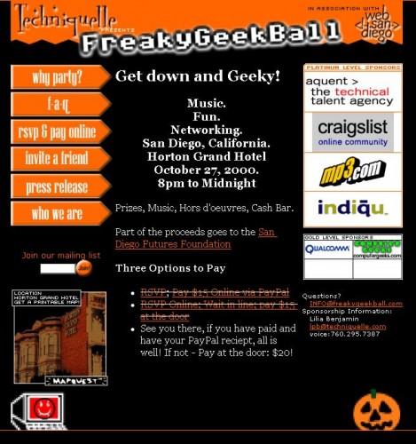 avencom_freakygeekball