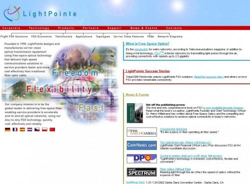 avencom_lightpointe