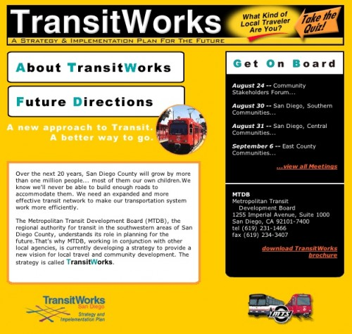 avencom_transitworks