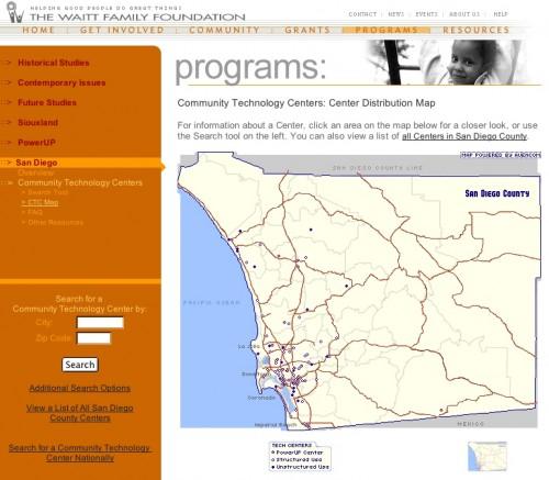 avencom_waitt_map