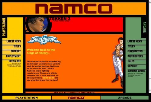 jamisongold_namco