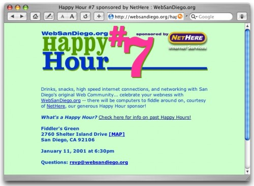 websandiego_org_happy_hour_7