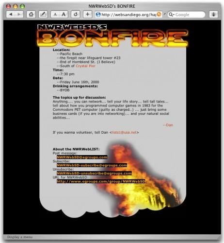 websandiego_org_not_websandiego_bonfire_1