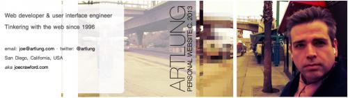 artlung-20130511