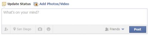 share-facebook