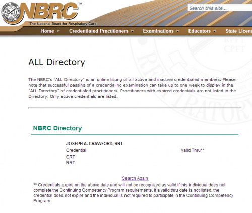 NBRC_All Directory_2014-03-05_15-41-43