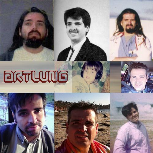 2014-ArtLung