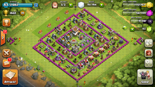 clash-of-clans-base-artlung