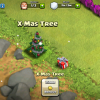 clash-of-clans-base-artlung-detail-x-mas-tree