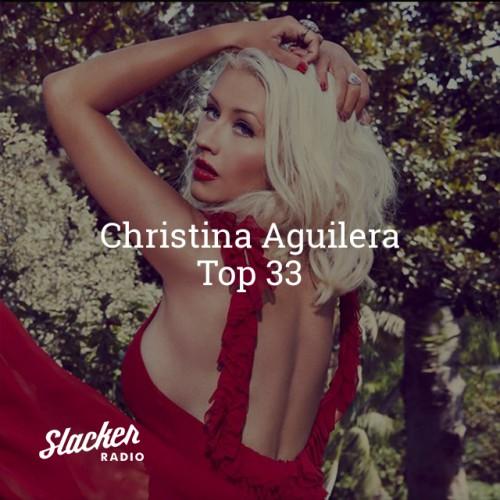 640x640 Christina Aguilera Top 33