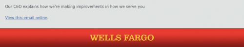 wells-fargo-header