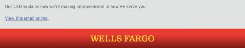 wells-fargo-header