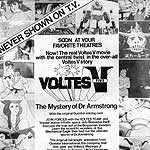 /fansite/voltes-v/images/voltes-5-movie-ad-scanned-by-joe-crawford.jpg