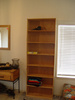 Bookcase For Sale (#1)