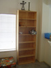 Bookcase For Sale (#2)